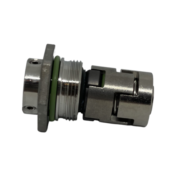 Cartridge Mechanical Seal Replacement for Vertical Multistage CR Water Pump (CR 1/3/5/8) 12mm READY STOCK MALAYSIA