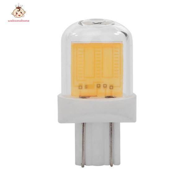 T10 Đèn LED 1511 COB 5W DC12V Đèn Có Độ Sáng Cao Bóng Đèn Chiếu Sáng Nhà