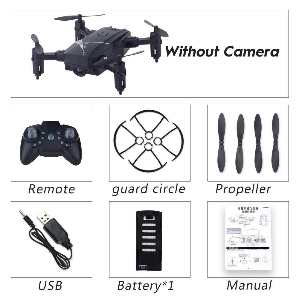 Yunmiao_lf602 Rc Fpv Wifi Drone Quadcopter Fpv Profesional Hd Kamera Lipat Drone Ketinggian Terus By Yantai Yunmiao Dianzi Shangwu Ltd.