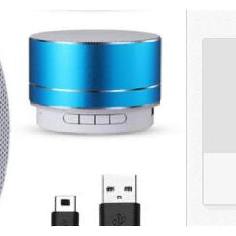 Portable Bluetooth Wireless Speaker SUPER BASS STEREO Sound Travel Speaker For Smartphone Tablet