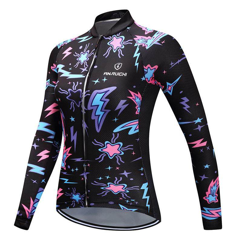 Bike Jersey for Women for sale - Cycling Jersey for Women online ... bd34ecbd1