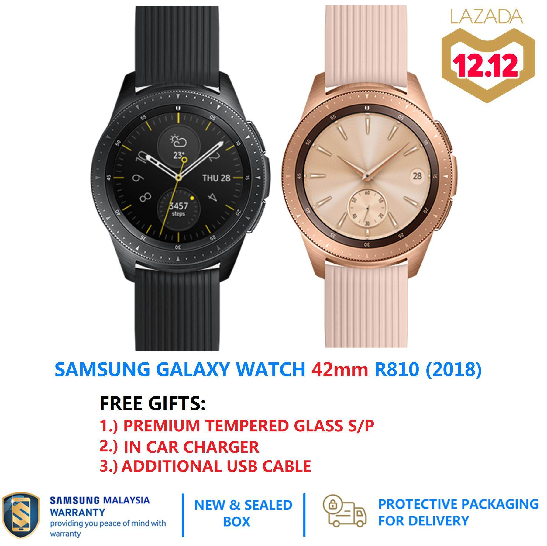 Samsung Smart Watches Price In Malaysia Best Samsung Smart Watches