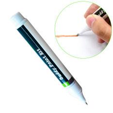 ☼Dẫn Điện Tự Sửa Chữa Mạch Điện Vẽ Ngay Lập Tức Công Cụ Bút Mực Ma Thuật