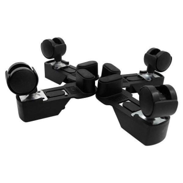 misou Air purifier Base steering wheel suitable for xiaomi air purifier xiaomi mi air purifier 3H/3h Singapore