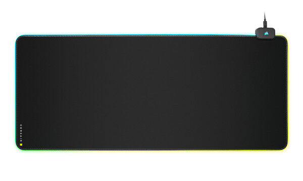 Corsair MM700 RGB Extended Mouse Pad Malaysia