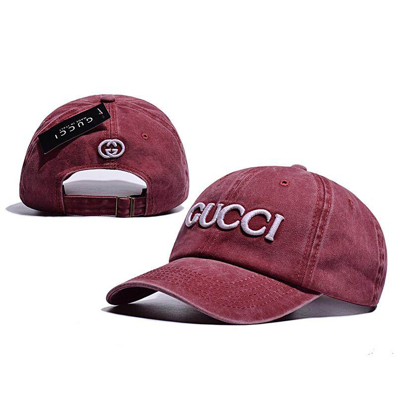 aebb566f9 Caps for Boys for sale - Hats for Boys Online Deals & Prices in Philippines  | Lazada.com.ph