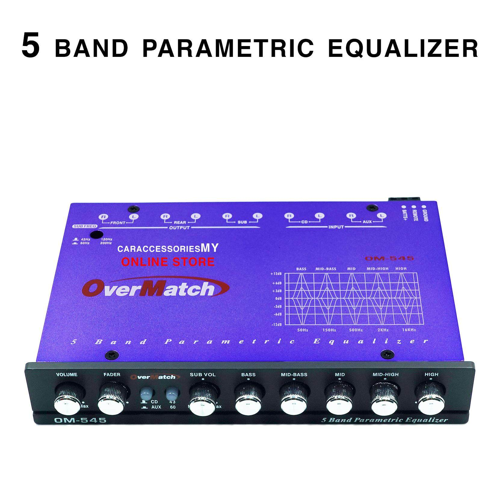 best buy graphic equalizer