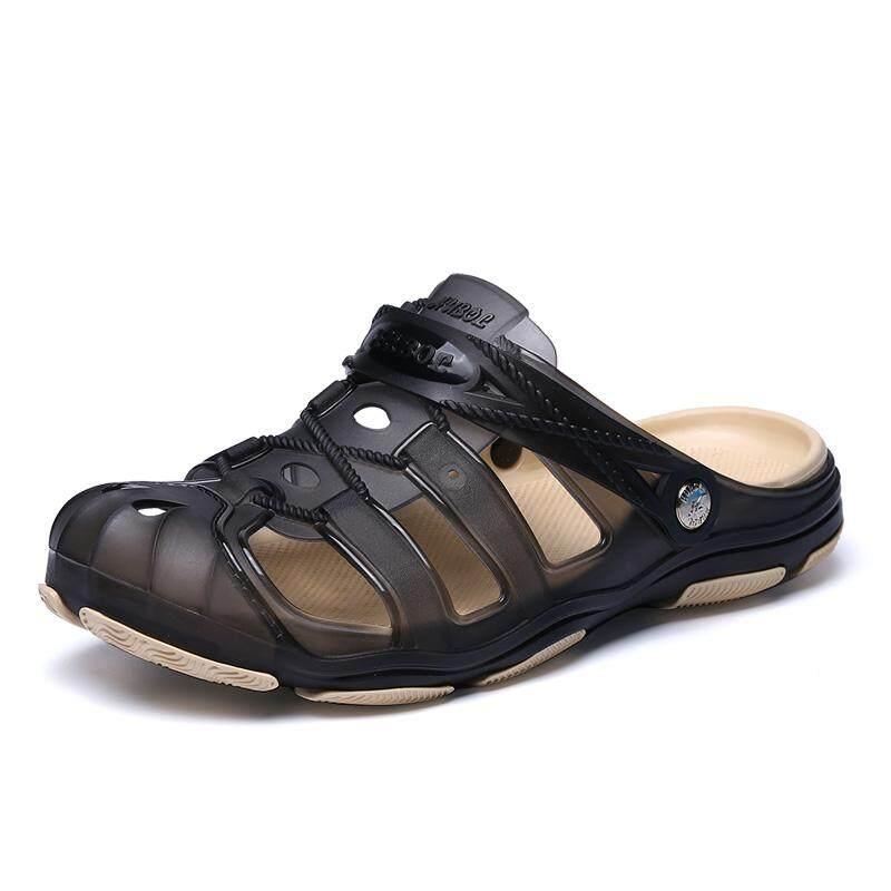 ... Renang Sepatu Pria Yoga Pelatihan Sepatu Sepatu Air Sepatu Kasual Luar Ruangan untuk Musim Semi dan Musim Panas 902IDR150000. Rp 154.000