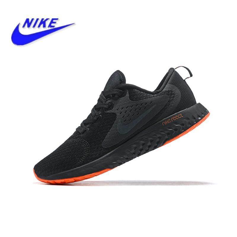 Nike Men\u0027s running shoes men\u0027s shoes mesh breathable lightweight casual  sports 2019 new AA1626