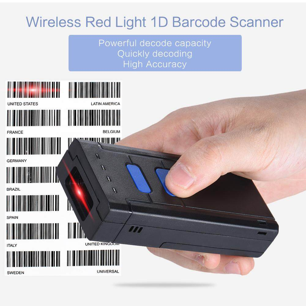 No Brand Scanners price in Malaysia - Best No Brand Scanners