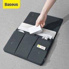 Túi Đựng Máy Tính Xách Tay Baseus Cho Macbook Air 13 Pro 15, Túi Đựng Máy Tính Xách Tay Dành Cho Macbook Air Pro 13 15