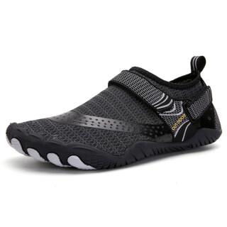 Thời Trang Nam Giày Giày Bơi Nước Giày Thể Thao Ngoài Trời Giày Thể Thao Đôi Giày Nữ thumbnail