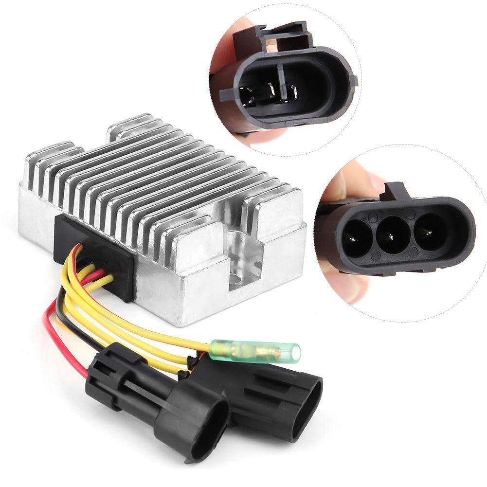 OEM Philippines - OEM Rectifiers for sale - prices & reviews   Lazada