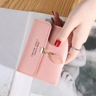 Ví Nữ Dài, Ví Nữ, Ví Tiền Xu Tua Rua Ví Đựng Thẻ Ví Cầm Tay Đựng Tiền Bằng Da Pu Ví Đựng Thẻ Carteira thumbnail