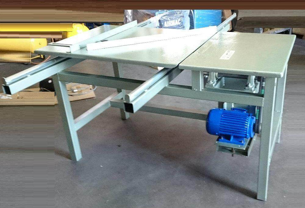 KNIGHT AUTO Table Saw Sliding FH143E   ID119091