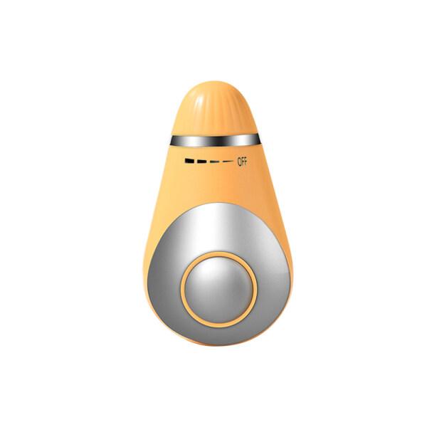 Nhạc Cụ Thôi Miên Relief Và Mát Xa Áp Lực Giữ USB Ngủ Sạc