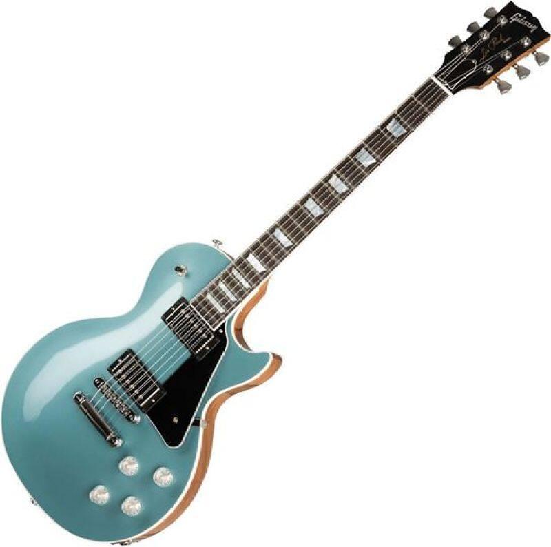 Gibson Les Paul Modern Malaysia