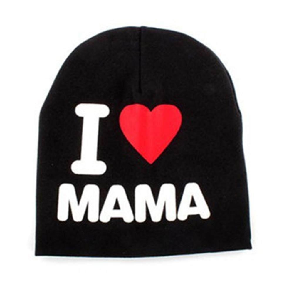 Bayi Topi Anak Bayi Kapas Baru Topi Anak-anak Topi Beanie Anak Perempuan Balita Aku
