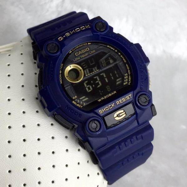 SPECIAL PROMOTION CASI0 G..SHOCK..MATMOTO SINGLE TIME RUBBER STRAP WATCH FOR MEN AND WOMEN Malaysia