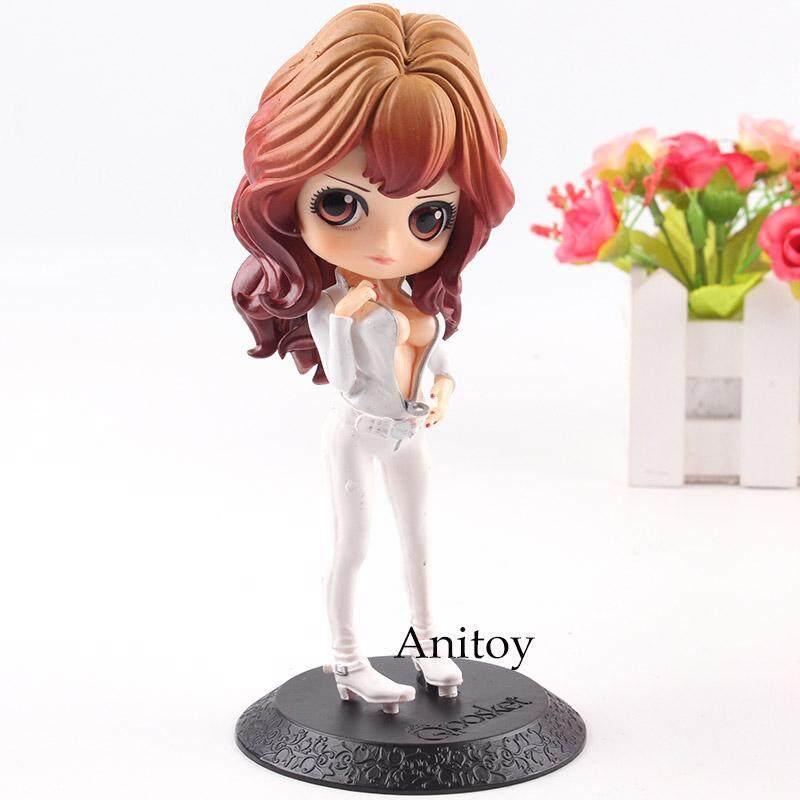 Azur Lane SD Lafie Akashi Q Version Figure New In Box 10cm Christmas gift