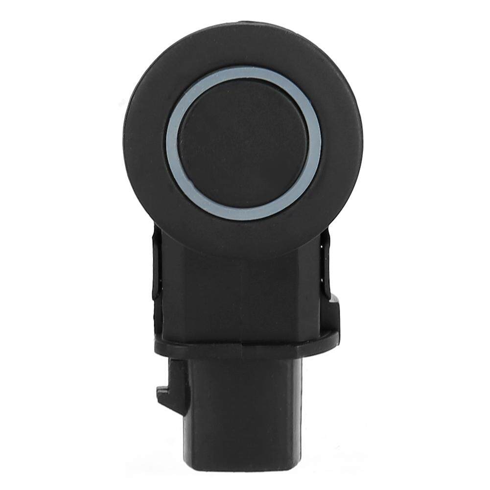 8934133080 PDC Parking Sensor Replacement Part for Toyota Sienna 2004-2006