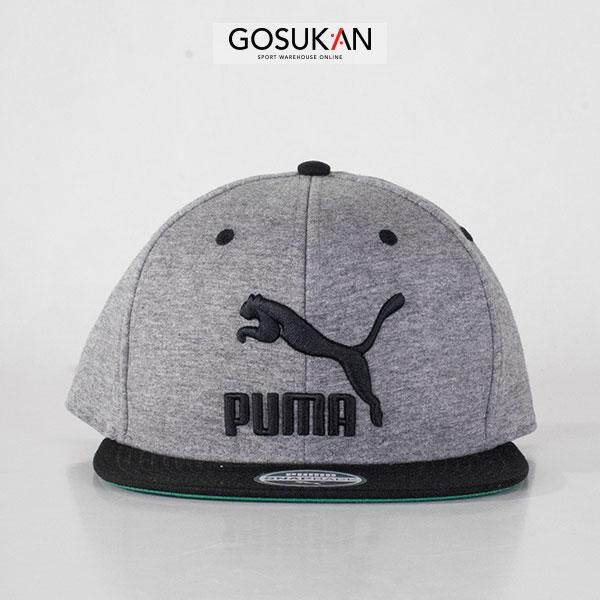 Puma Products With Best Online Price At Lazada Malaysia 2227111da0be