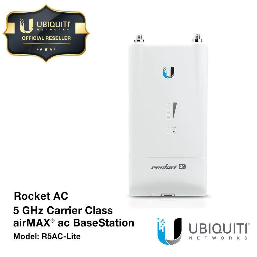 Ubiquiti Networks airMAX®ac BaseStation R5AC-Lite