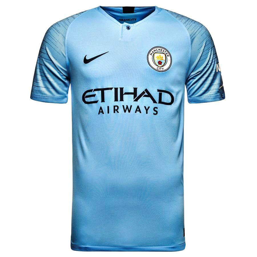 Men s Football Jersey - Buy Men s Football Jersey at Best Price in ... 9ae0906cc