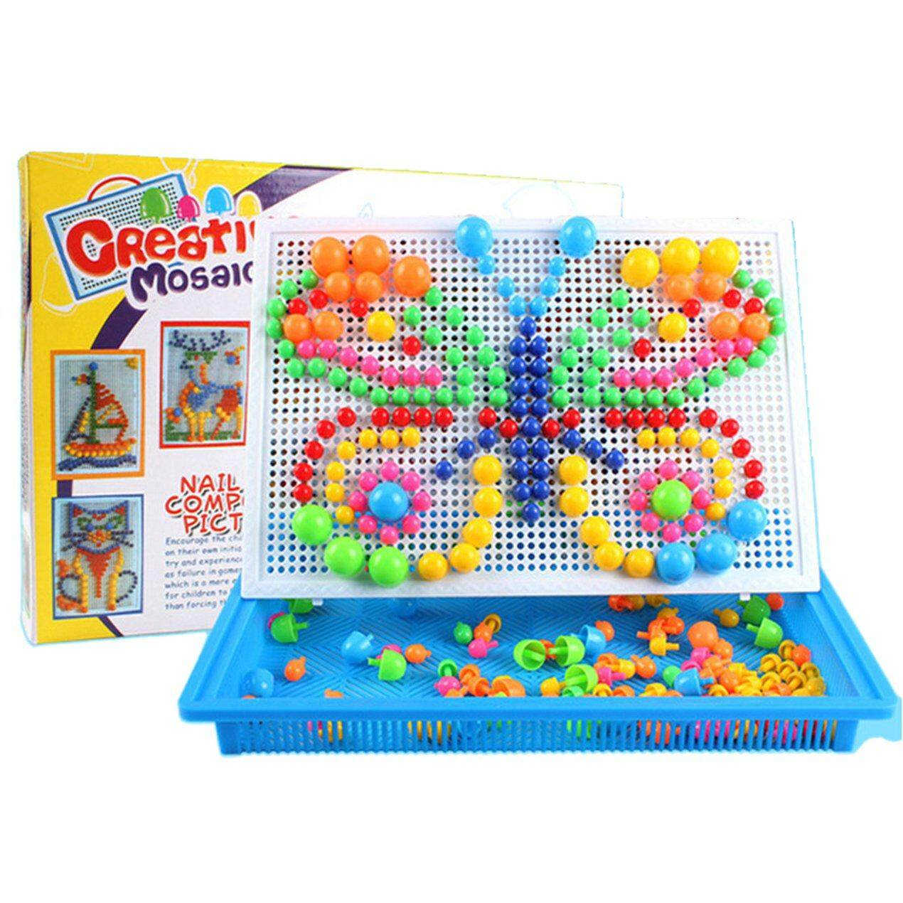 Most Popular Board Toy Combination Spelling Puzzles Handmade Science And Education Toys