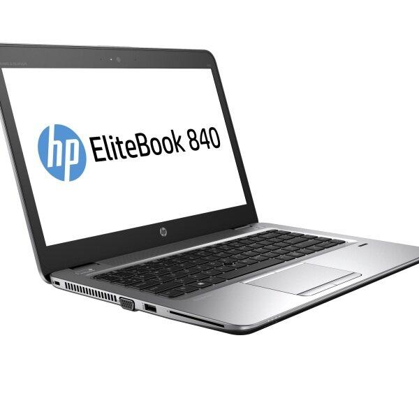 Hp Elitebook 840 G3 Core I7 UltraBook Laptop Malaysia
