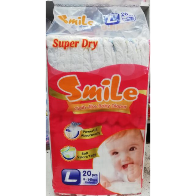 30 Pcs Assorted Color Plastic Head Smile Faces Style Baby Safety Locking Cloth Diaper Pins Baby Clothes Diaper Nappy Pin