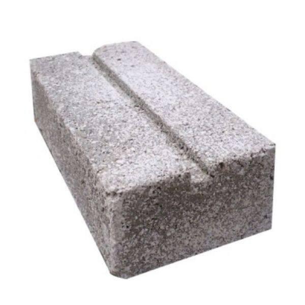 cement sand brick 25pcs