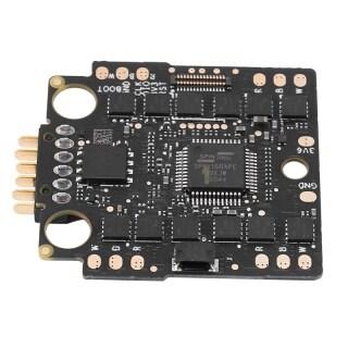 ESC Board Module Assembly for DJI Mavic Mini 2 ESC Board Mavic Mini Replacement Parts thumbnail