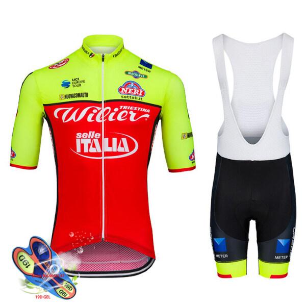 Mua Áo Thi Đấu Đạp Xe Raudax Ropa Ciclismo Hombre Conjunto Ciclismo Quần Áo Đạp Xe Chống Tia Cực Tím Thoáng Khí 2021 Quần Áo Đạp Xe Đạp Đường Trường