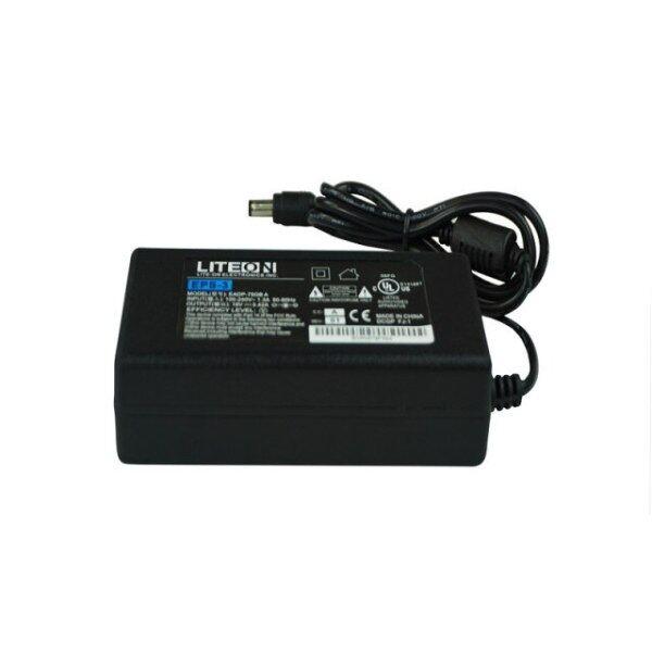 Bảng Mạch Khuếch Đại Âm Thanh Công Suất Kỹ Thuật Số HIFI Bluetooth 5.0, 50WX2 Stereo AMP Amplificador Rạp Hát Tại Nhà Đầu Phát Thẻ USB TF