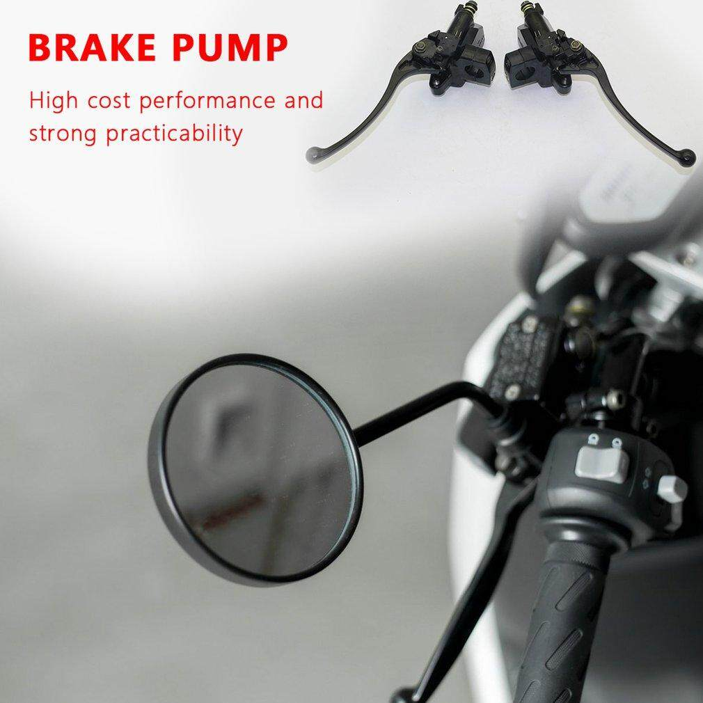 Motorcycle Bushings for sale - Fork Bushing online brands, prices