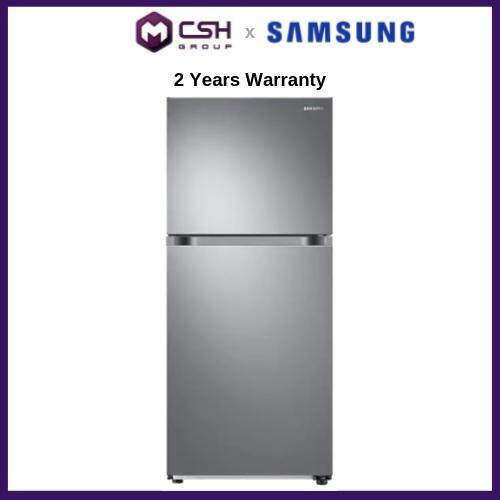 Samsung 580L Top Mount Freezer with Twin Cooling Plus (RT18M6211S9) RT18M6211S9/ME