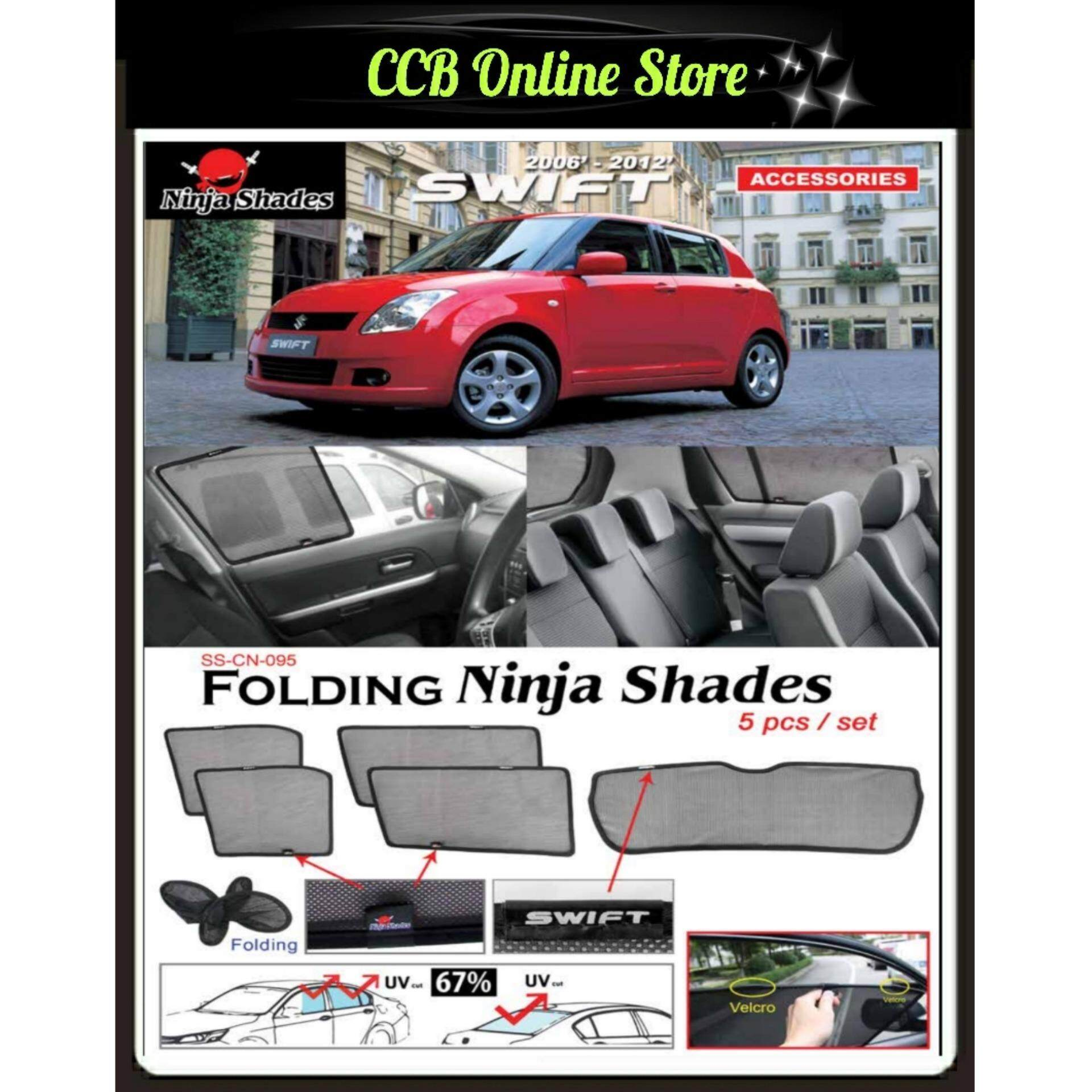 Ninja Car Accessories Buy Ninja Car Accessories At Best Price In
