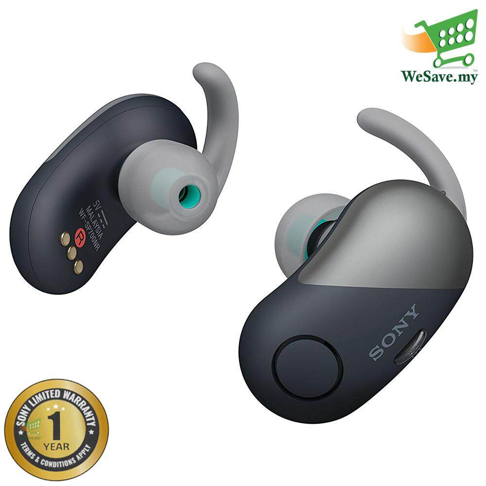 dab7f51faf7 Sony Headphones & Headsets - In-Ear Headphones price in Malaysia ...