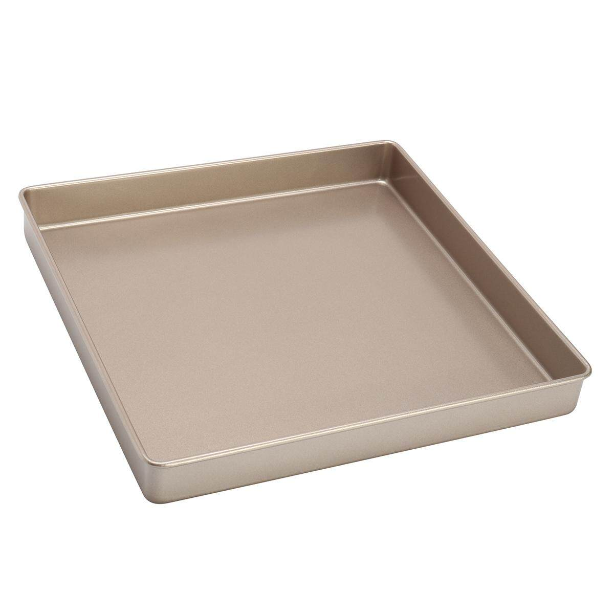 Latest No Brand Baking Trays & Pans Products | Enjoy Huge