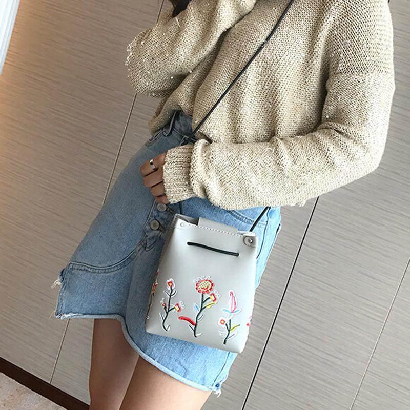 a8eaec0359b1 Buy Top Cross Body Bags | Shoulder Bags | Lazada.sg