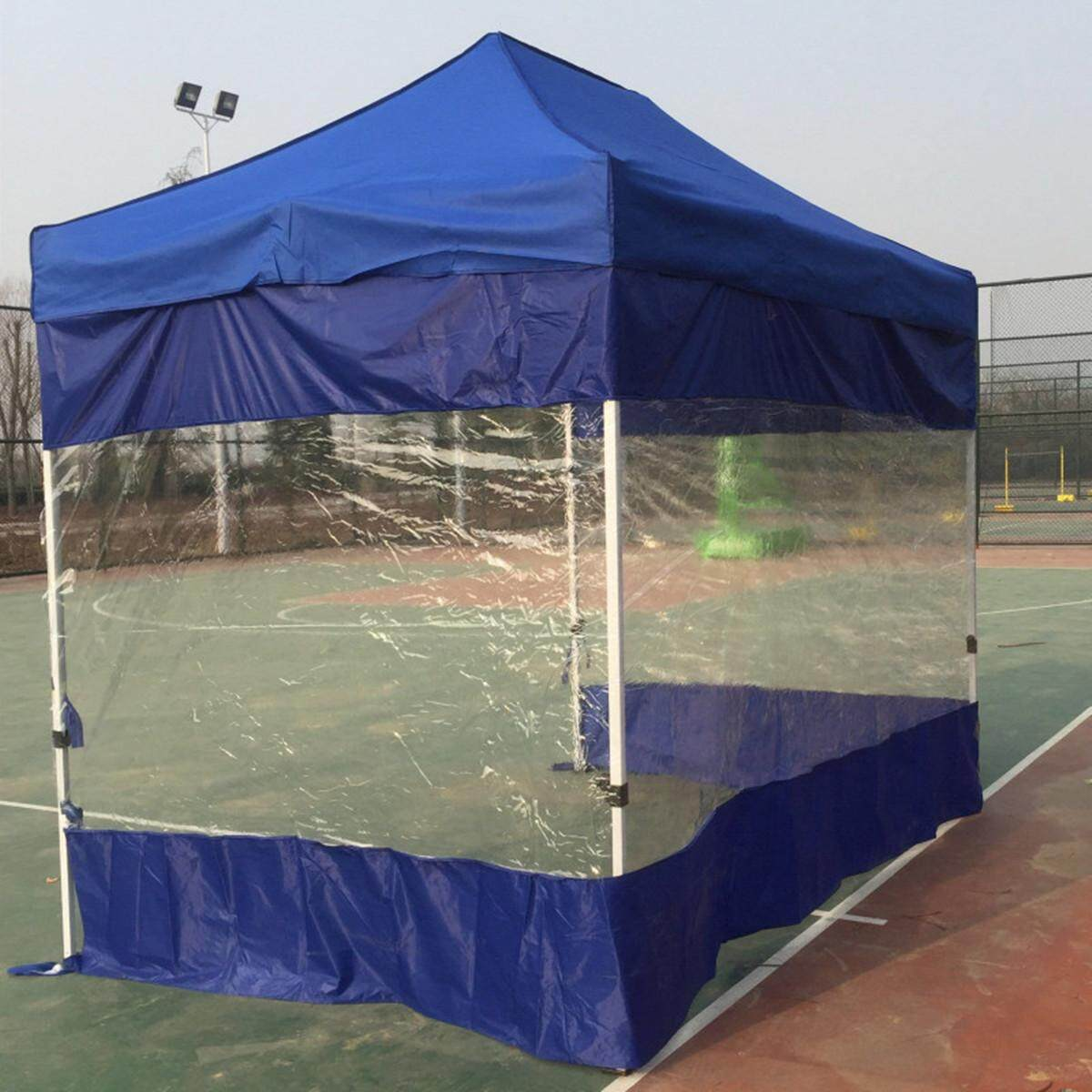 Tents for sale - Outdoor Tents Online Deals & Prices in Philippines
