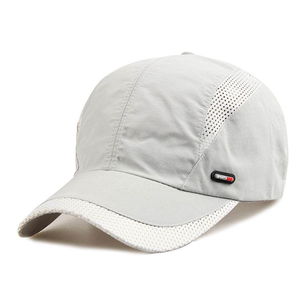 3d8dd5d6068b4 Men s Hats - Buy Men s Hats at Best Price in Malaysia