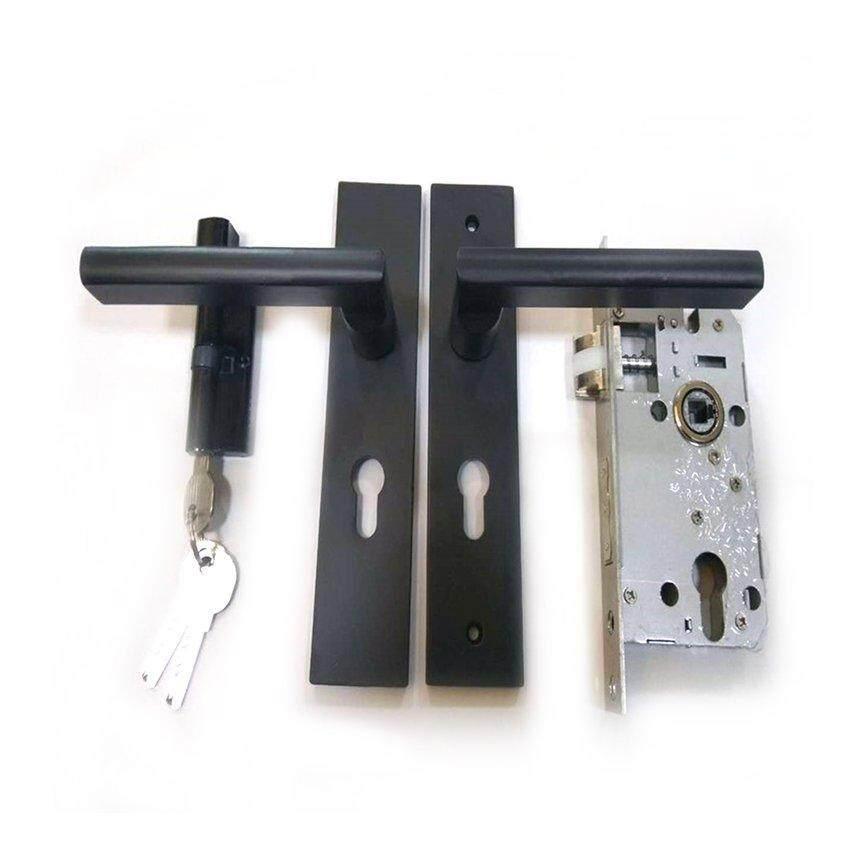 Top Sale American Simple Silent Lock