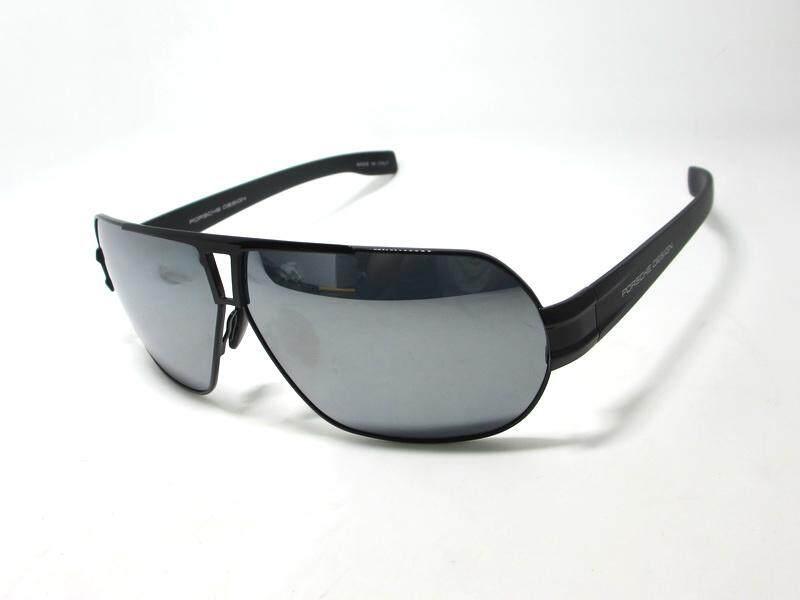 b906c2321b68 Porsche,Serengeti Women Sunglasses price in Malaysia - Best Porsche ...
