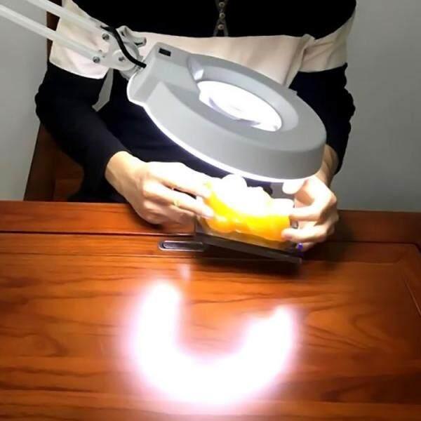 Đèn Tròn T4 11W Ống Đèn Tròn Với 4 Pins