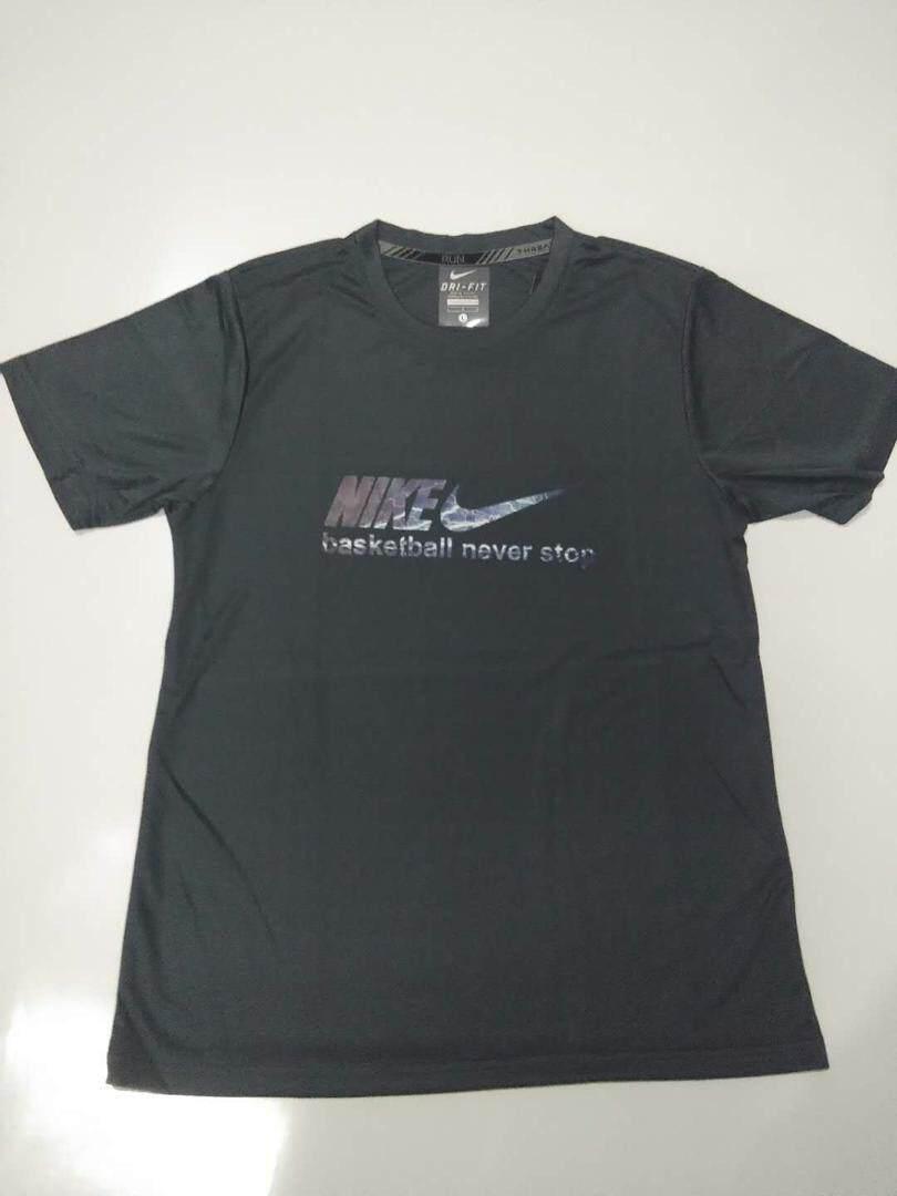 bf30e124 Nike Men's T-Shirts - T-Shirts price in Malaysia - Best Nike Men's T ...