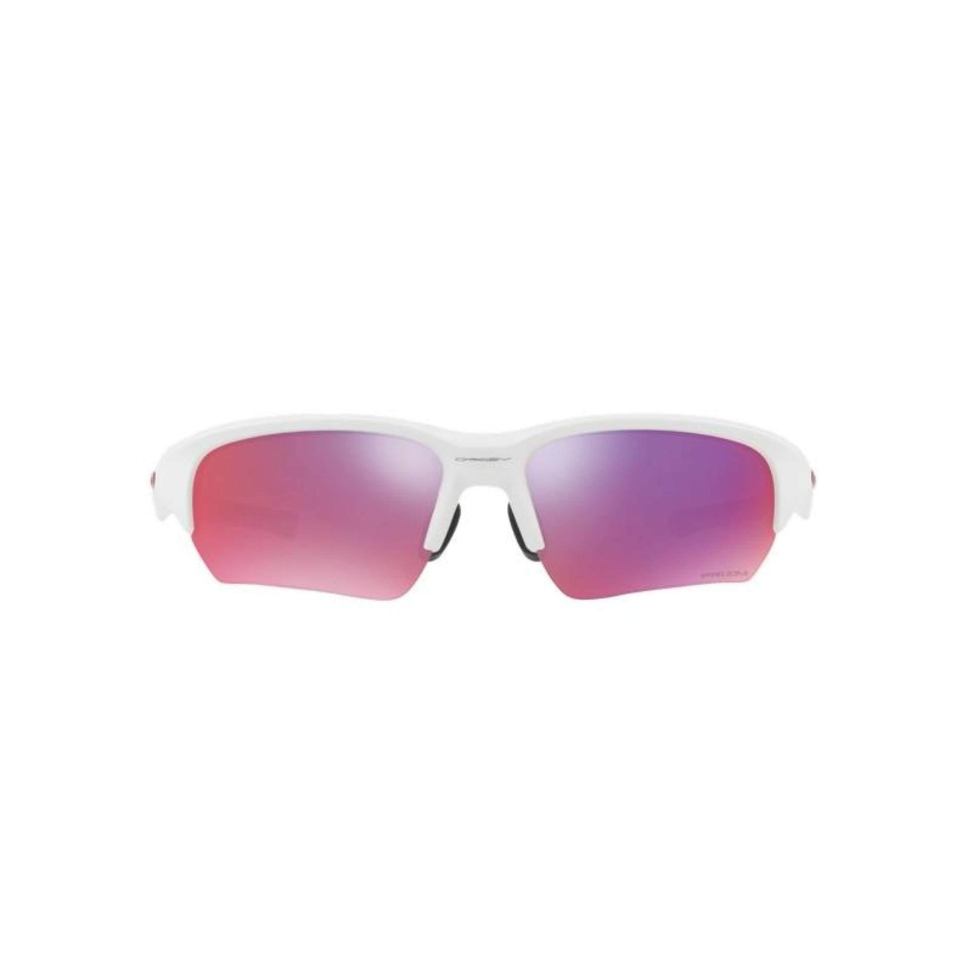 3ad10b4d57 Oakley Men Sunglasses price in Malaysia - Best Oakley Men Sunglasses ...