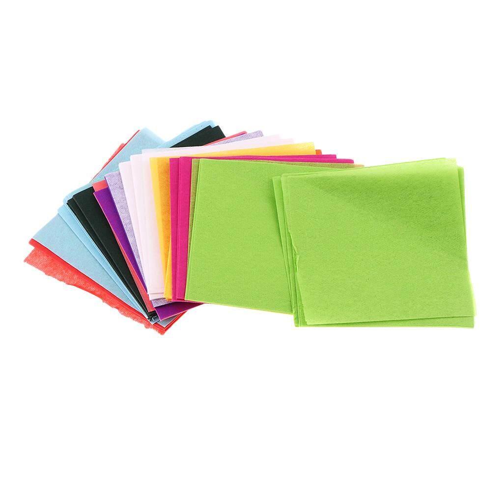 Mua BolehDeals 300 cái Nhiều Màu Sắc Gấp Giấy Origami Giấy cho Trẻ em TỰ LÀM Thủ Công
