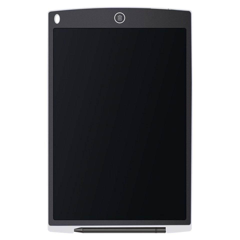 Penjual Terbaik 12-Inch LCD Papan Tulis Tangan Anak-anak Scrawl Tablet Gambar untuk Rumah Kantor